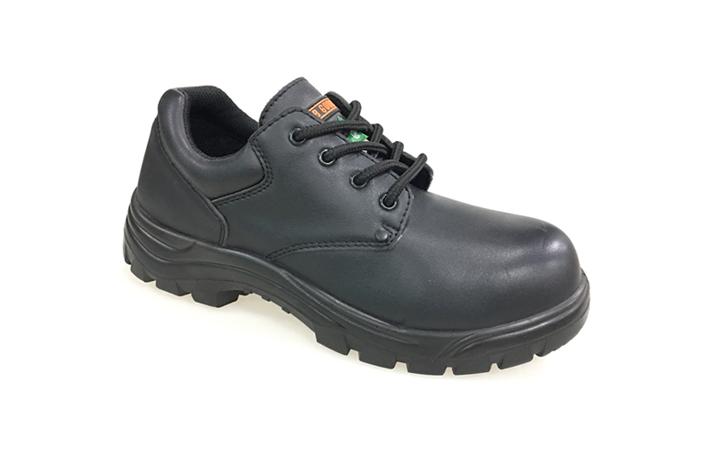 360-shoes-20100-1-01