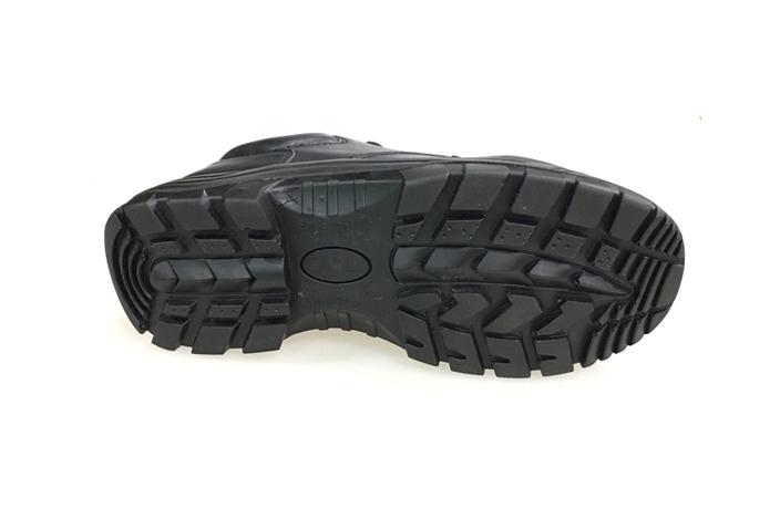 360-shoes-20100-2-01