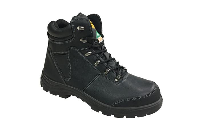 360-shoes-2177-1-01