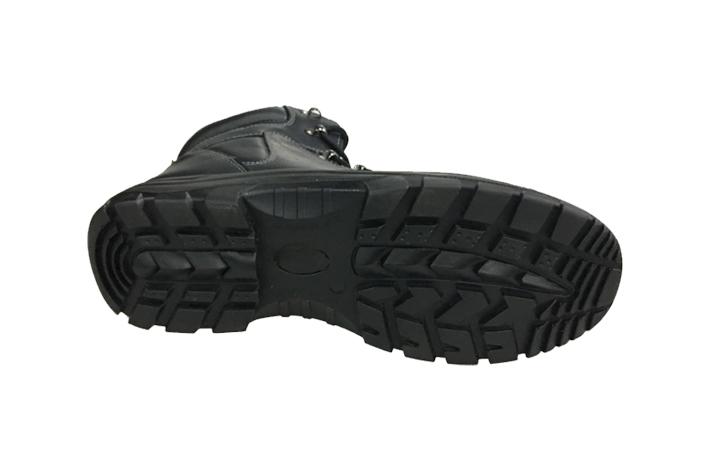 360-shoes-2177-2-01