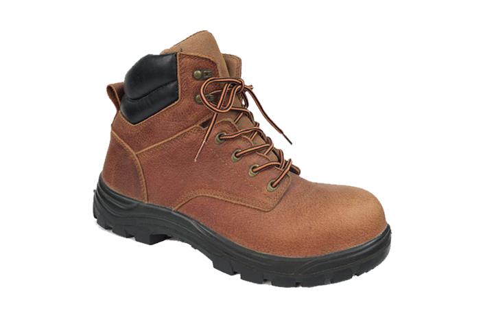 360-shoes-691-1-01