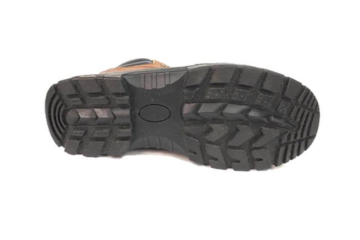 360-shoes-691-2-01