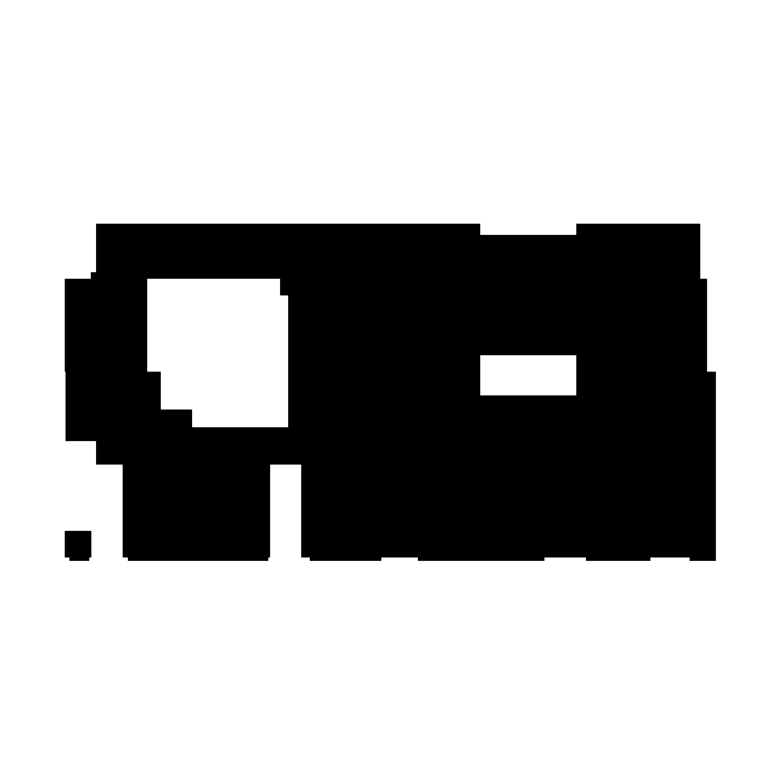 CNS-logo-2