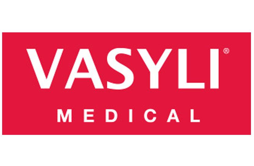 Vasyli-Logo-01