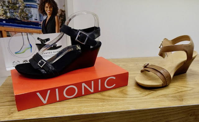 Vionic Shoes Manila 2