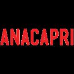 anacapri-logo-1