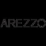 arezzo-logo-1
