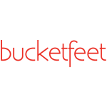bucketfeet-logo-1