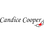 candice-cooper-logo-1