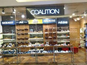 coalition-store-010
