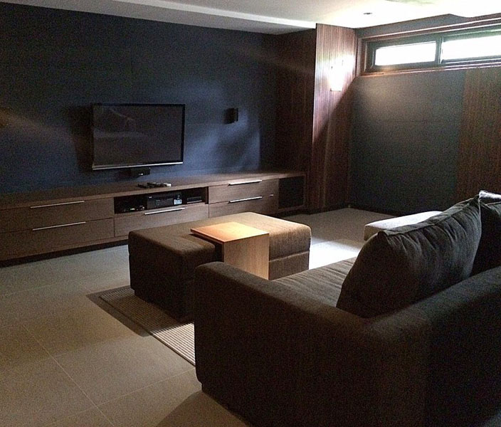 c&s-home-012