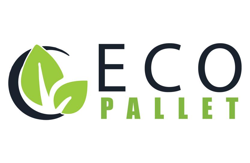eco-pallet-logo-03