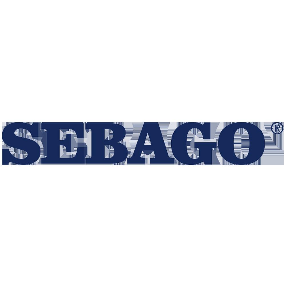 sebago-logo-1