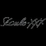 seculoxxx-logo-1
