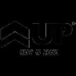 setup-logo-1