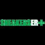 sneakers-er-logo-1