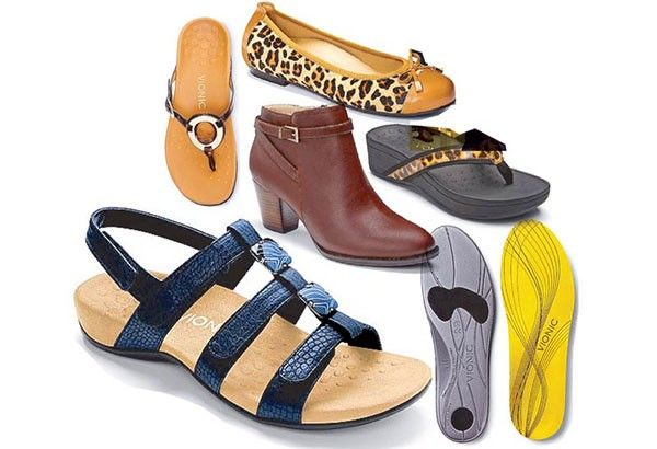 vionic-shoes-philstarnews